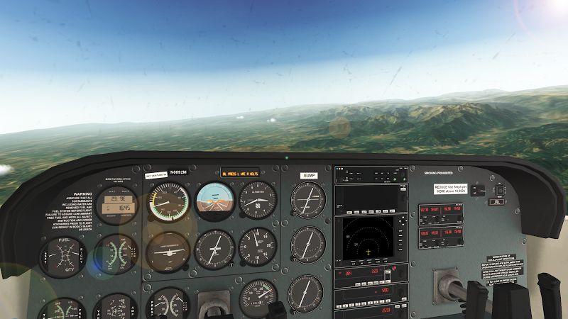 1600974904 316 RFS – Real Flight Simulator