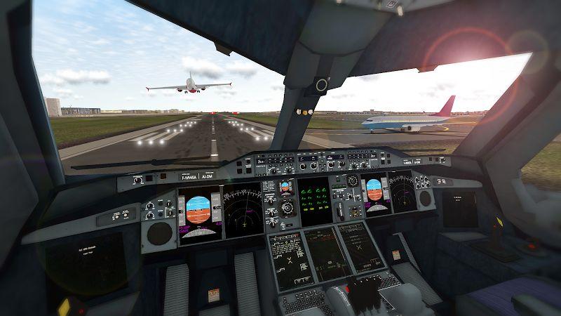 1600974904 317 RFS – Real Flight Simulator