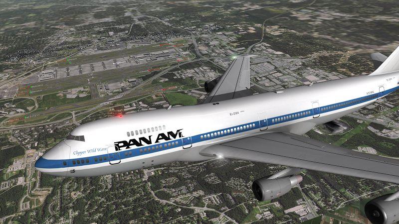 1600974904 453 RFS – Real Flight Simulator