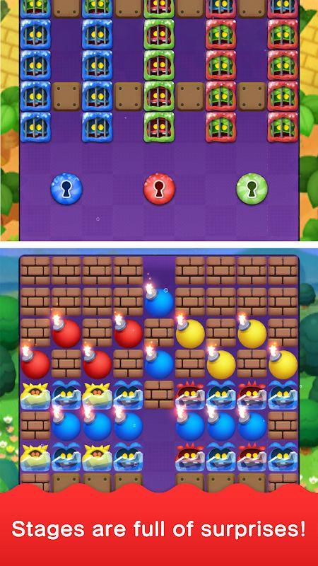 1600977904 702 Dr Mario World