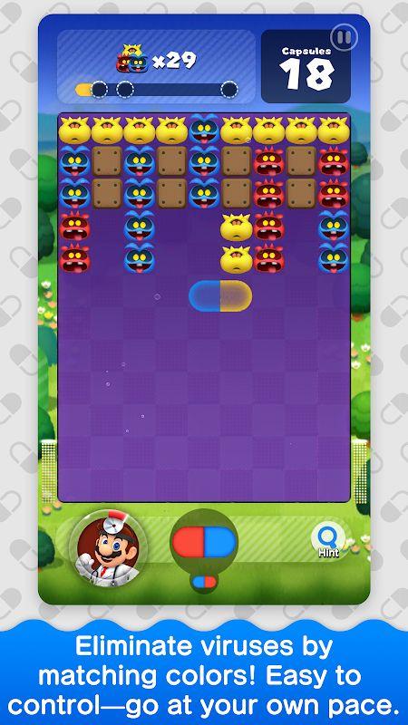 1600977904 930 Dr Mario World