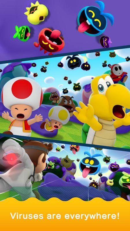 1600977905 206 Dr Mario World