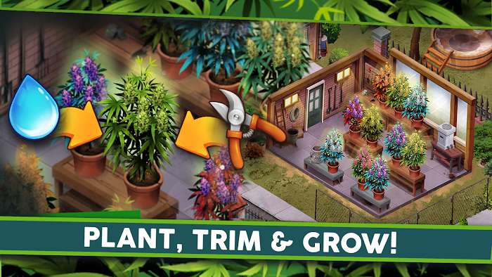 1601149504 614 Hempire – Plant Growing Game MOD TienVIP