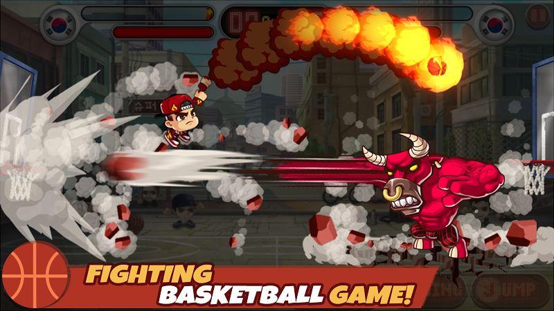 1601247004 425 Head Basketball MOD APK IOS