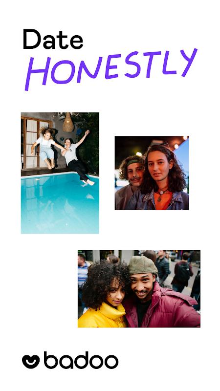 Badoo – Dating App MOD PremiumGhost