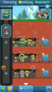 Idle Miner Tycoon Tips Cheats Guide