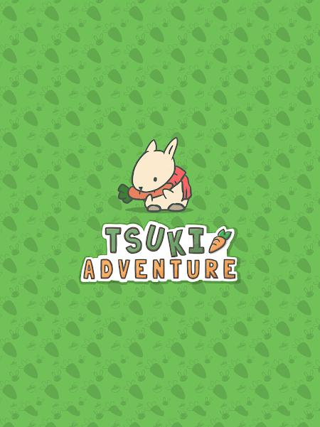 Tsuki Adventure MOD Free Mua sam