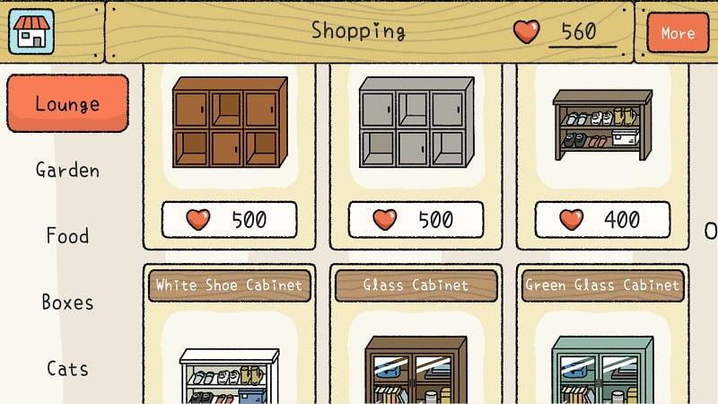 1601536805 869 Adorable Home MOD Vo han Heart