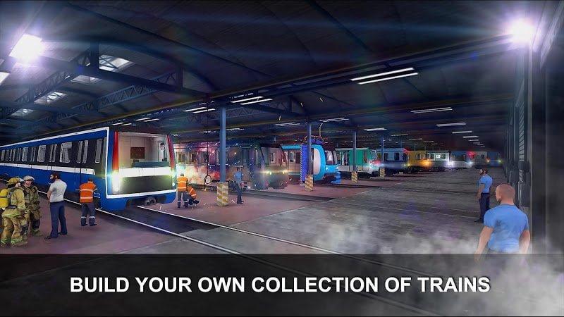 1601649904 403 Subway Simulator 3D MOD Vo han Tien
