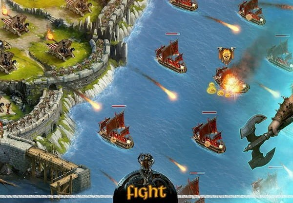 1602099303 593 Vikings War of Clans