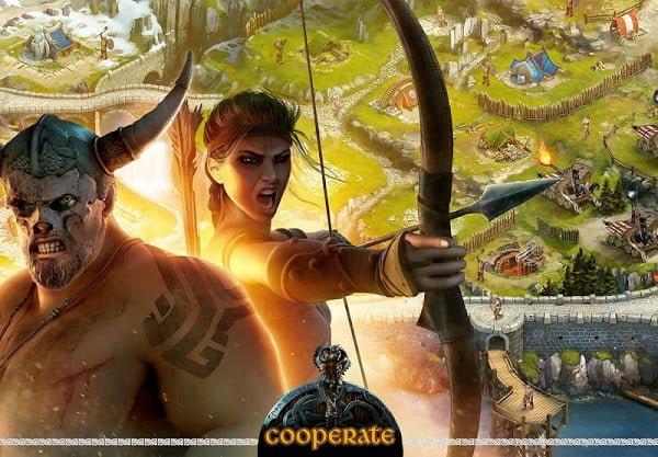 1602099303 714 Vikings War of Clans