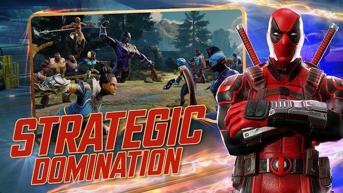 1602153003 483 Marvel Strike Force MOD TeamAR Gift