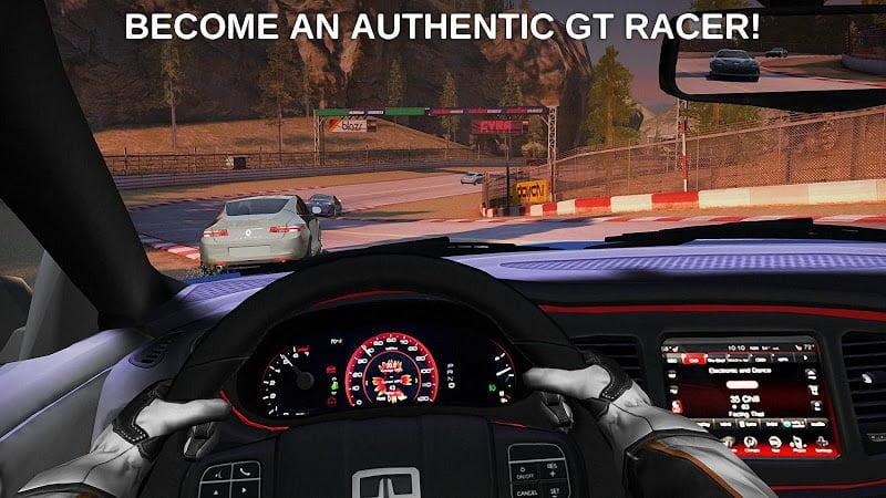 1602362704 608 GT Racing 2 MOD Vo han Tien