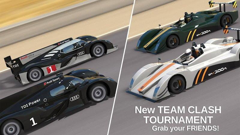 1602362704 625 GT Racing 2 MOD Vo han Tien