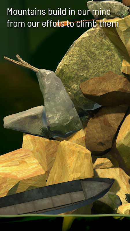 1602404404 547 Getting Over It with Bennett Foddy
