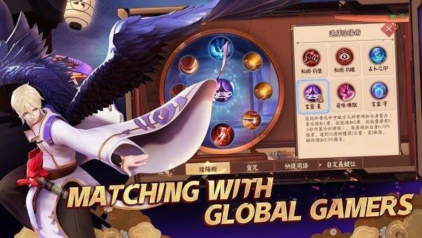 1603180805 751 Onmyoji Arena – Best MOBA strategy game
