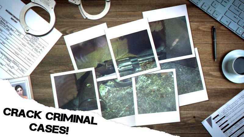 1603224011 906 Detective Story Jacks Case MOD Vo han Tien
