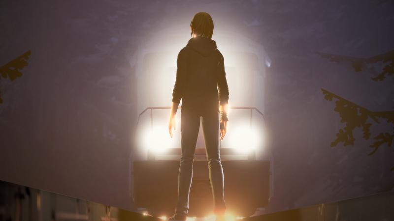 1604912705 73 Life is Strange Before the Storm MOD unlocked all episodes