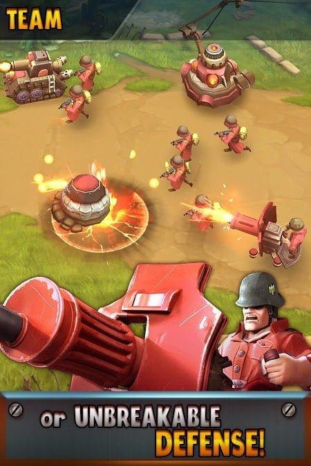 1604941505 141 Battle Boom