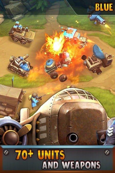 1604941505 206 Battle Boom
