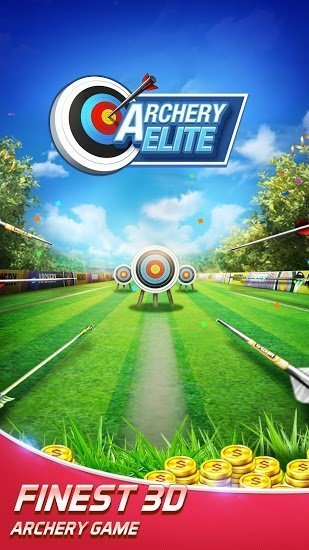 1605819905 435 Archery Elite MOD Increase In Scope