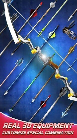 1605819905 620 Archery Elite MOD Increase In Scope
