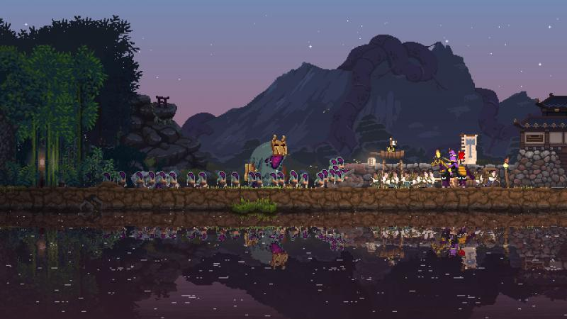 1606309529 479 Kingdom Two Crowns MOD Vo han Tien