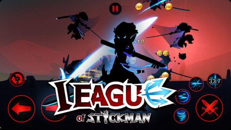 1606489506 385 League of Stickman 2020 MOD AbilityMua samAll Heros