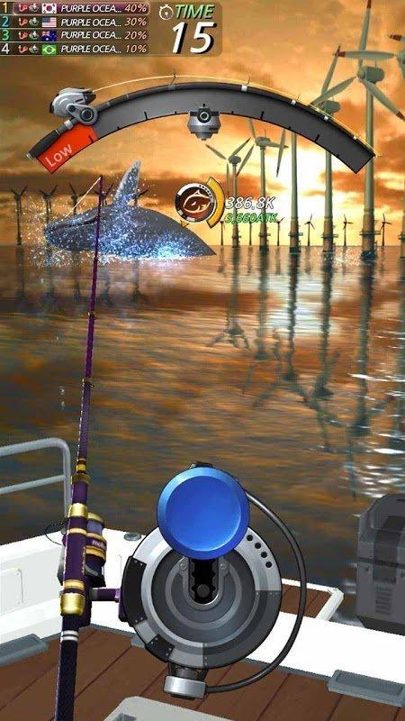 1606503906 635 Fishing Hook MOD Vo han Tien