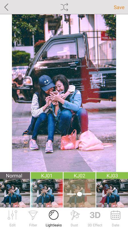 1606896307 340 KUNI Cam MOD Paid Features Mo khoa