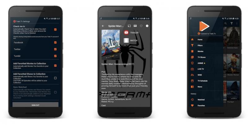 1606903505 555 FreeFlix HQ Pro MOD Pro Mo khoa