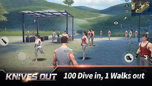 1607648406 204 Knives Out