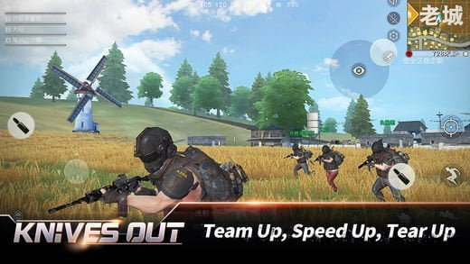 1607648407 213 Knives Out