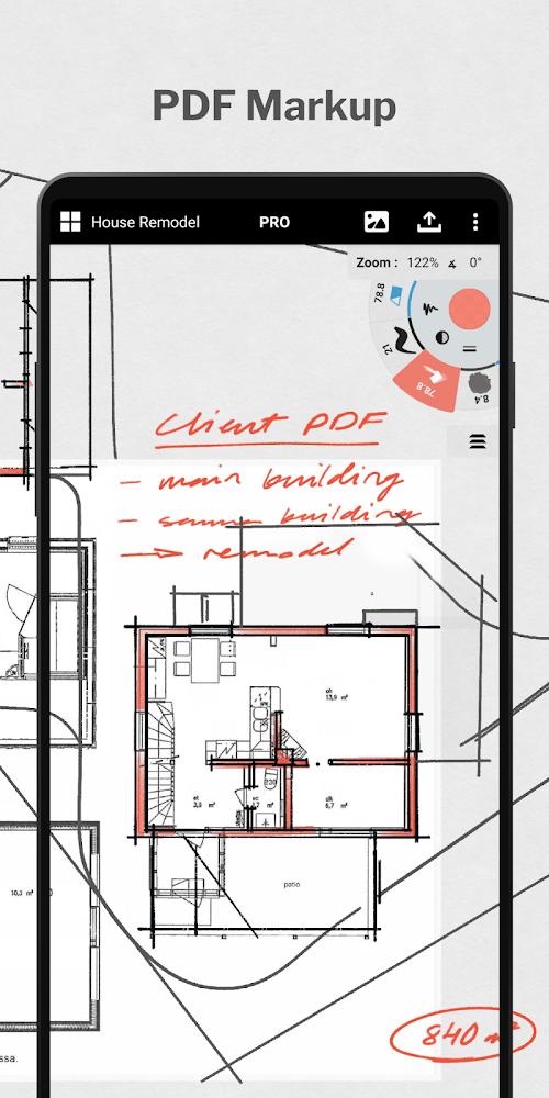 Khái niệm - Phác thảo, Thiết kế, Minh họa (MOD, Đã mở khóa) ***