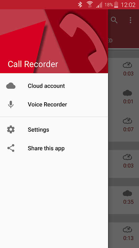 1607893507 620 Automatic Call Recorder Pro MOD FullPatched