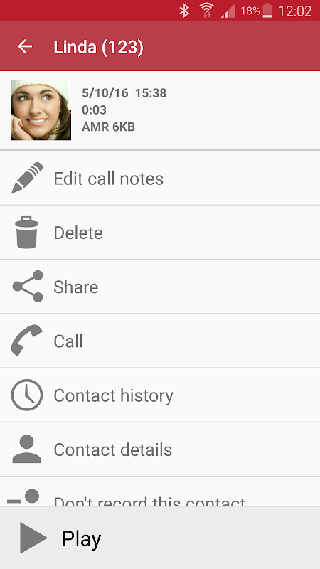 1607893508 539 Automatic Call Recorder Pro MOD FullPatched