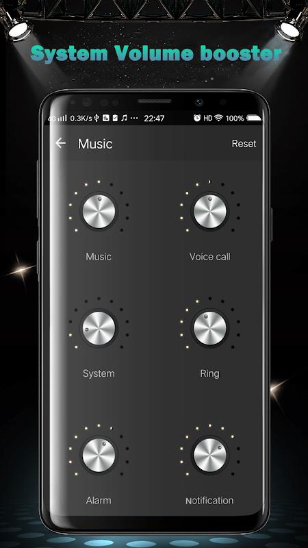 Bộ chỉnh âm FX Pro (PAID) ***