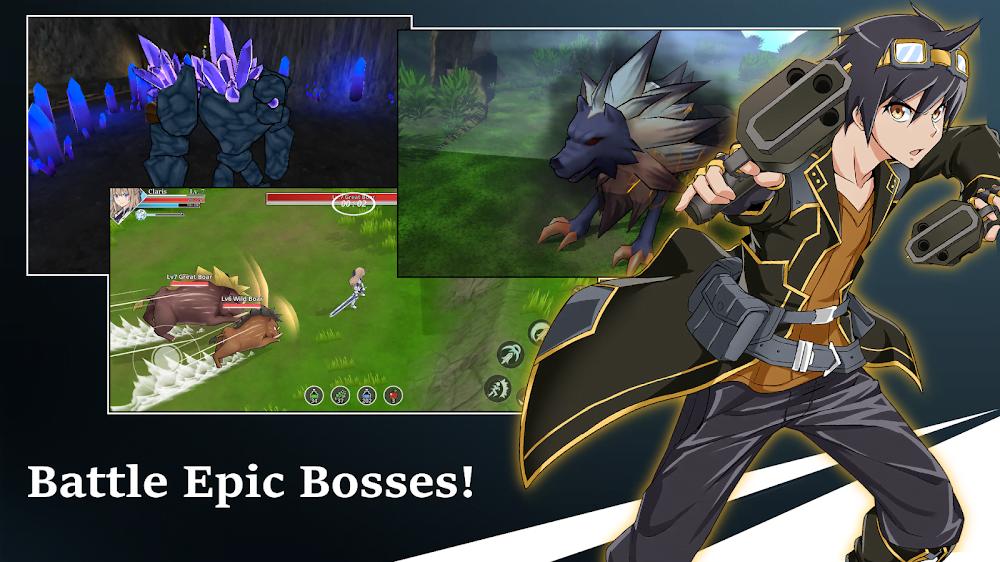 Epic Conquest 2 (MOD, Tiền không giới hạn / Thẻ cao cấp)