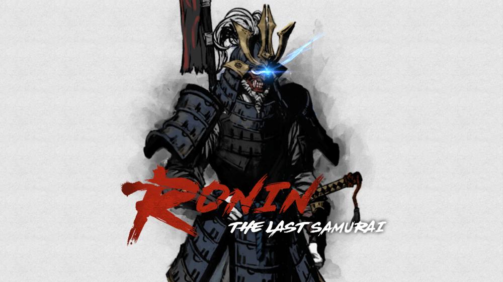 Ronin: Samurai cuối cùng (MOD, Thiệt hại / Phòng thủ)