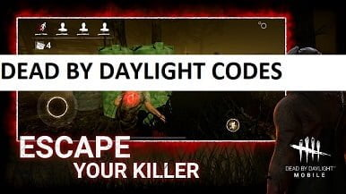 Chết bởi mã ánh sáng ban ngày
