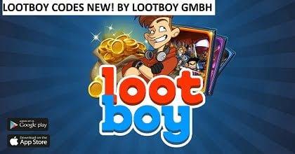 Mã Lootboy