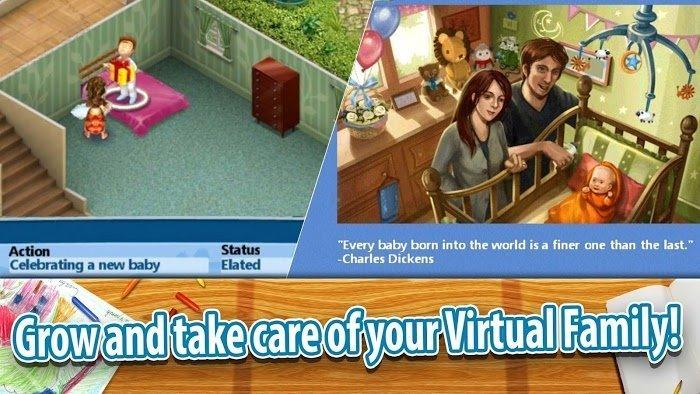 1610150705 267 Virtual Families 2 MOD TienMo khoa