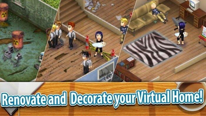 1610150705 567 Virtual Families 2 MOD TienMo khoa