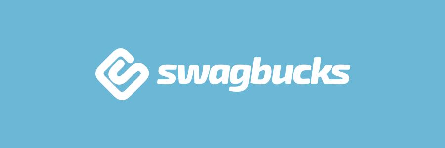 Giành thẻ quà tặng từ Swagbucks