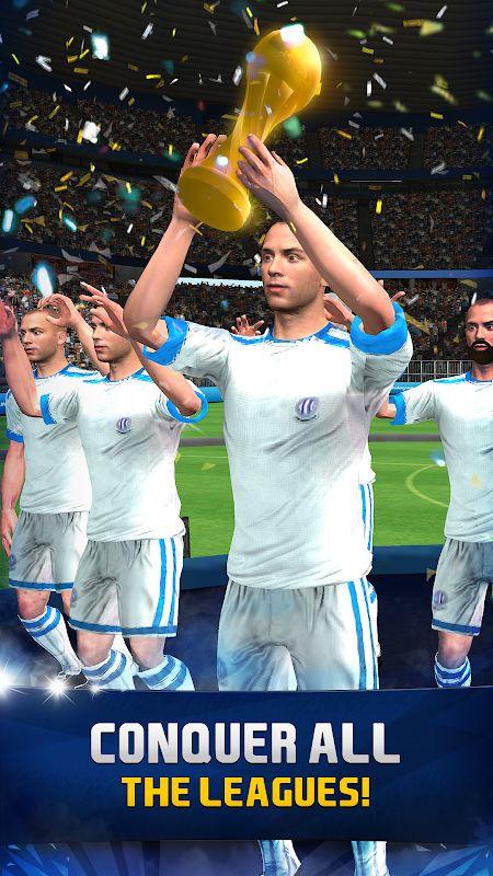 1610831105 851 Soccer Star 2020 Top Leagues MOD Free Mua sam