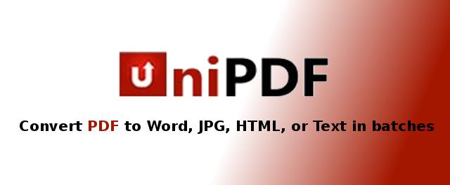 1611439210 659 Cach chuyen PDF sang Word Trinh chuyen doi Tot