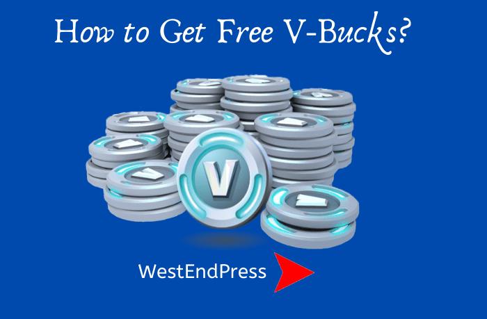 Phương pháp V Bucks miễn phí