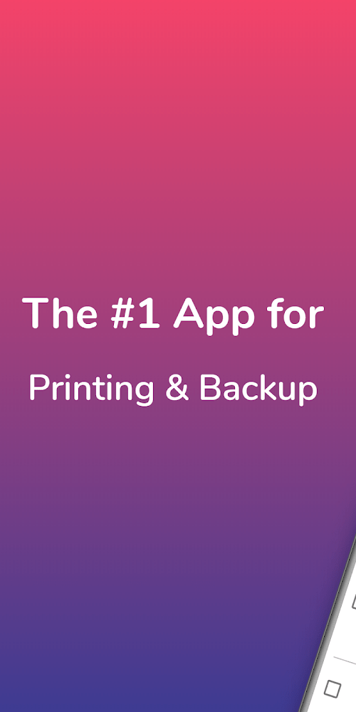 SMS Backup, Print & Restore (MOD, PRO Unlocked) ***