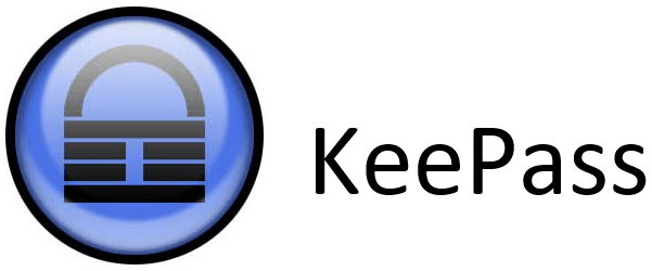 KeePass Mật khẩu An toàn