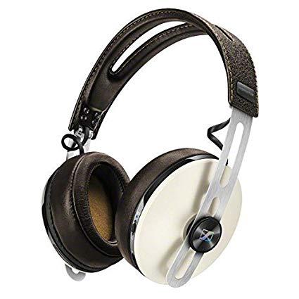 Tai nghe không dây Sennheiser HD1